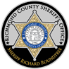 Richmond County Sheriffs Office
