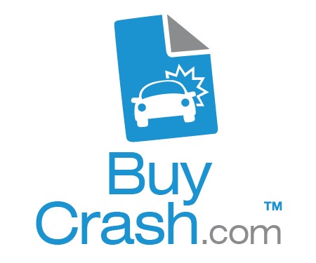 all richmond county sheriff office police crash reports are now available through buycrashcom follow the link below to search for purchase and